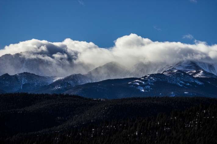 Pikes Peak7
