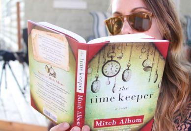 timekeeper.jpg